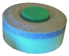 Chlor Multitabs COMPLEX 10 250g mit 10 Funktionen und 3 Phasen - 10 kg (2 x 5kg)