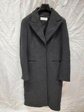 max mara cappotto giubbotto jacket giacca tg  44 donna woman lana cashmere coat