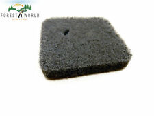 Unbranded String Trimmer Air Filters