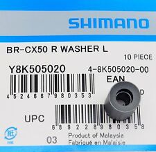 Shimano Cyclocross Cantilever Brake BR-CX50/CX70 R-Washer Large 18mm
