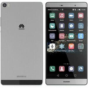 """Original Huawei P8 Max 6.8"""" Octa Core Dual Sim 32G/64GB Smartphone 4G LTE 13MP"""