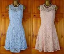 Quiz Dresses for Women with Glitter