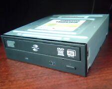 DVD Writer TS-H652 Toshiba Samsung SATS-H652M 5188-7536 March 2007 lightscribe
