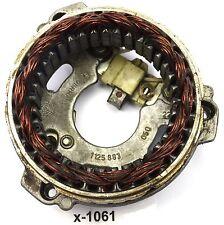 BENELLI 504 Sport-Stator Alternatore Lima