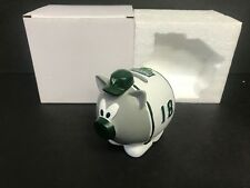 Yakima Valley Pippins Minor League Baseball Promotional Piggy Bank SGA