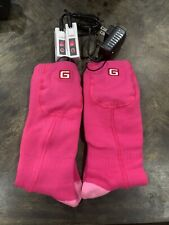 New listing Rabbitroom Electric Warm Socks