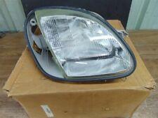Brand New Right Headlamp Genuine Mercedes R170 - A1708200261