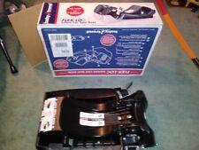 Baby Trend Flex-Loc Infant Car Seat Base Model #CB63100