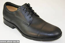 Timberland Low Shoes Forland Lace Up Waterproof Men Shoes 90590