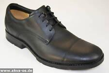 Timberland Zapatos forland Zapatos de cordones Waterproof Herren Schuhe 90590
