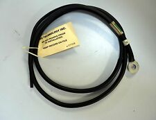 New Military electrical cable assembly 2590-21-881-1099