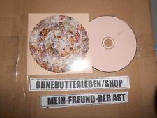 CD Pop Hjaltalin - Sleepdrunk Seasons (12 Song) Promo HALDERN POP