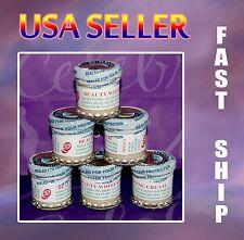 6 Jars St. Dalfour Whitening Cream Usa Seller Usa Seller