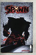 Spawn #104-2001 nm- Todd McFarlane and Brian Holguin Greg Capullo