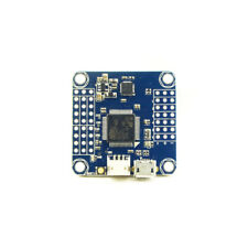 New Betaflight Raceflight 6DOF F4 STM32F405 1.2 Version Flight Controller