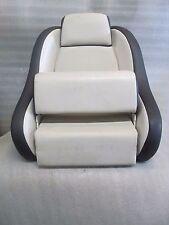Yamaha SXT1800 SXT 1800 Driver Seat Drivers Seat