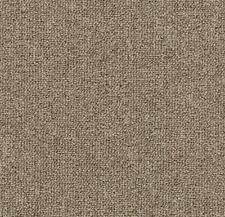 Basic Fudge Carpet Tiles