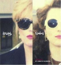 ABSOLUTELY FABULOUS: CONTINUITY by JENNIFER SAUNDERS 2001, HARDCOVER, 1ST ED UK