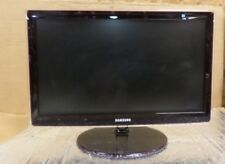 "Samsung SyncMaster P2570HD 25"" screen LCD Monitor"