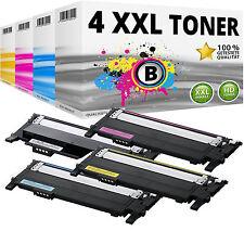 XL TONER für Samsung CLP-365W CLX-3305FN CLX-3305FW CLX-3305W Xpress C410W