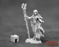 Reaper Miniatures - 03925-Inari Windsong-DHL