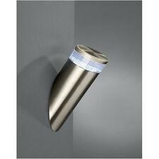 LED Wandleuchte Massive Torino für Außenbereich geeignet Leuchte Lampe 162004715