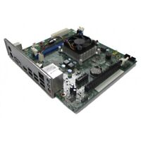 Acer DAFT3L-Kelia Mini DTX Motherboard,AMD E2-6110 Quad Core APU Onboard 4GB RAM