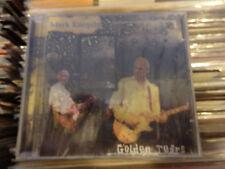 Mark Knopfler Golden Tears cd new