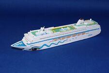CM DE CRUISE SHIP 'MS AIDAmira' 1/1250 MODEL SHIP