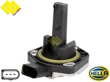 HELLA 6PR008079-041 OIL LEVEL SENSOR 1J0907660B ,YM216C624AA,for VAG ,FORD