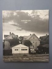 Alec Soth / Looking for Love 1996 2012 First Edition