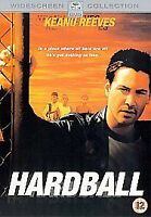 Hardball [DVD], DVDs