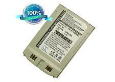 BATTERIA nuova per Samsung sch-e300 sch-e310 sch-e316 Li-ion UK STOCK