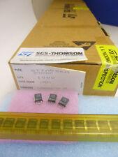 4 unidades/4 pieces stta 506m turbo Ultrafast High Voltage diodo 5a 600v