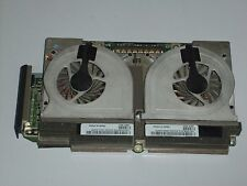 Dell XPS M1730 Laptop Video Card 512MB NVidia XM888 UR216 YM378
