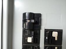 Hump Breaker Generator Interlock M-3 --- Fits Murray Siemens Crouse Hinds Panels