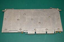 Hp Agilent Keysight E4400 60003 Output Board Assembly