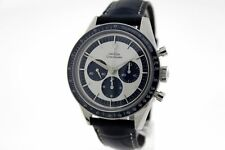 Omega Speedmaster Moonwatch CK2998 Limited Edition Ref.: 311.33.40.30.02.001 ...