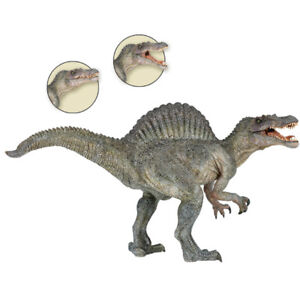 PAPO Spinosaurus Figure 55011 Dinosaurs Collectable Series Age 3+