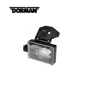 1PCS Dorman Under Hood Lamp Replacement Fit Chrysler 300/ Dodge Dakota, Neon...