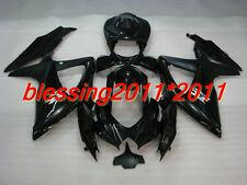Fairing For Suzuki GSXR600 750 K8 2008 2009 2010 ABS Plastic Injection Mold B37
