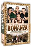 Bonanza - Bonanza: The Official Sixth Season Value Pack [New DVD] Boxed Set, Ful