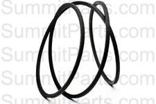 Banded Belt 3/8 x 45In - 3V450, 770104, 3V450Cm, 56Vr0450M4