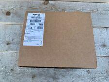 ADTRAN 8001B Optical Netwrk Unit 1768001BF1 Fast Free Shipping!