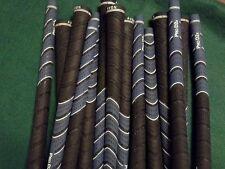 30 Avon Dual Compound Blue & Black standard 30 pieces