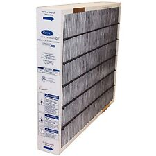 Carrier GAPCCCAR2025 Infinity Air Filter