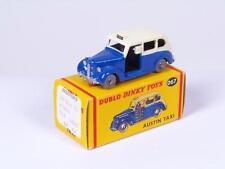 Dinky Austin Diecast Cars, Trucks & Vans