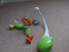 Fisher-Price Baby Cot Mobile in good condition