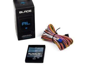 NEW Compustar BLADE-AL Immobilizer Bypass Integration iDataLink BLADE-AL