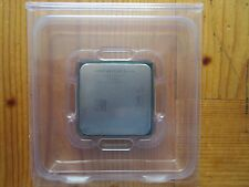AMD A8-5500B CPU Processor 3.20GHz (3.7GHz Turbo) Socket FM2 AD550B0KA44HJ
